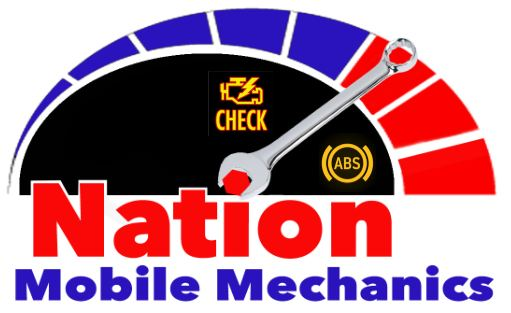 Nation Mobile Mechanics